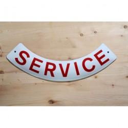 SMALTOVANA CEDULE SERVICE