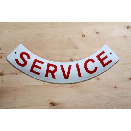 SMATOVANA CEULE SERVICE 2