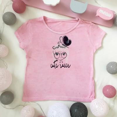 Dětské tričko Easyriders
