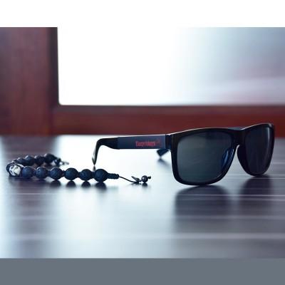 Sluneční brýle kovové